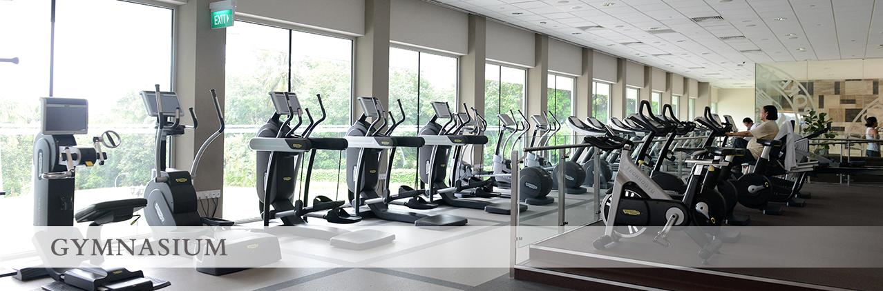 SaiGon Fitness GYM&YOGA