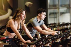 Gym là gì ? trang bị những gì khi tập gym